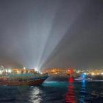 """Migranti a Lampedusa: """"Siamo al collasso"""". L'isola minaccia lo sciopero"""
