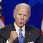 Usa 2020, Biden accetta la nomination. Sfiderà Trump