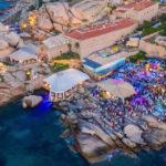 Sardegna: piano Protezione Civile per il rientro di turisti positivi