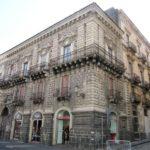 Catania, Covid. Vertice in Prefettura. Presente sindaco Paternò