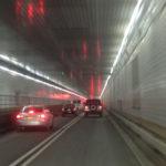 """Stretto di Messina. Conte lancia l'idea del tunnel: """"Prima collegamenti"""""""