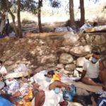 """Sicilia, migranti. Musumeci: """"Diritti umani praticati e non predicati"""""""