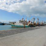 Due pescherecci sequestrati in Libia, due sono fuggiti