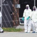 Coronavirus: negli Stati Uniti superati i 7 milioni di casi