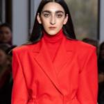 La modella di Gucci e il capolavoro di marketing (e di ipocrisia)