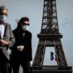 Coronavirus. Oltre metà Francia è zona rossa. Contagi su in Belgio, Gb e Germania