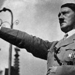Like a post con Hitler, perquisito consigliere della Lega a Ferrara