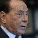 Notte tranquilla per Berlusconi ricoverato al San Raffaele