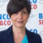 Catania piange l'ex assessore Angela Mazzola