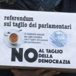 Perchè è un dovere votare NO al Referendum