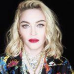 Madonna, arriva il film autobiografico