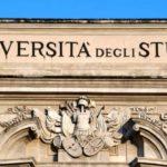 """""""Le lezioni in presenza riprendono in tutte le Università"""""""