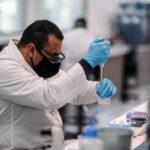 Coronavirus: 27 milioni di casi e 880 mila morti al mondo