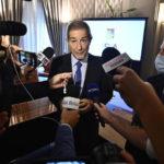 """Sicilia. Musumeci: """"Governo pensi a ristoro attività chiuse"""""""