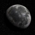 L'acqua sulla Luna c'è ed è più accessibile del previsto