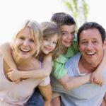 """É la verità sulla famiglia, la vera """"apertura"""""""