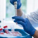 Coronavirus, oggi altro record di contagi in Italia. I positivi sono quasi 22mila
