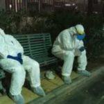 Cagliari, operatori 118 stremati per attesa ambulanze