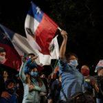 Cile: vince il Sì alla riforma della Costituzione