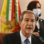 """Covid: diventano dieci le """"Zone Rosse"""" in Sicilia"""
