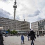 Covid. Berlino inserisce 11 regioni italiane in zone a rischio