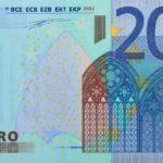 Palermo. Stampavano banconote da 20 euro false, quattro arresti
