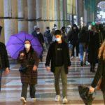 Covid. In Italia i contagi oltre i 19mila in 24 ore