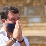 Caso Gregoretti: udienza rinviata al 20 novembre. Convocato Conte