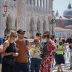 Turismo: nuovo lockdown brucerebbe 440 mila posti