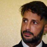 Fabrizio Corona deve scontare di nuovo 9 mesi di carcere