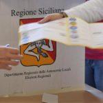 Ballottaggi: in Sicilia 4 comuni alle urne, anche Agrigento