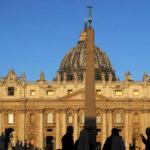 Pedofilia: il Papa rimuove un vescovo polacco