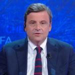 Calenda si candida sindaco di Roma (e chiede sostegno al Pd)