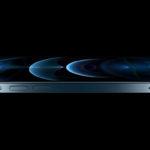 Apple. In 24 ore ordinati 2 milioni di IPhone 12