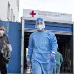 Covid in Sicilia: oggi 1.024 nuovi positivi e 18 morti