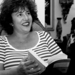 """Catania. Gabriella Vergari e il suo libro """"Magie d'amore 2.0"""""""