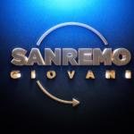 Sanremo 2021, ecco i 61 giovani selezionati per il Festival