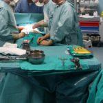 """Le tolgono lo stomaco """"per errore"""", 2 anni a chirurgo"""