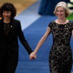 Nobel per la Chimica alle due donne del taglia-incolla il Dna