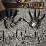 Morto Eddie Van Halen, leggenda della chitarra