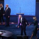 Usa 2020: secondo dibattito Trump-Biden sarà da remoto