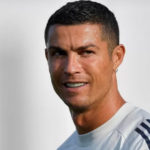 Furto nella villa di Ronaldo, portata via anche maglia della Juve