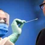 Coronavirus. Ancora su i contagi: +5.724 e 29 morti. Governo studia contromisure