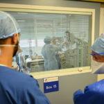 Covid: Europa, per la prima volta oltre 100mila casi in 24 ore