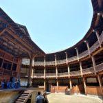 Il Globe Theatre di Roma sarà intitolato a Gigi Proietti