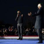 Usa 2020: sondaggio Nyt, Biden avanti in 4 Stati chiave