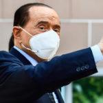 Berlusconi annuncia il No al Mes. Si ricompatta il Centrodestra