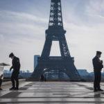 Covid, la Francia prolunga il lockdown di 15 giorni