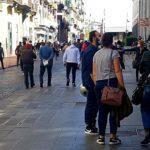 """Covid. Sicilia e Liguria passano a """"Zona Gialla"""". """"Zona Arancione"""" per Calabria, Lombardia e Piemonte. Dal 29/11"""