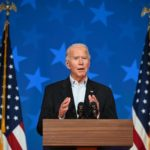 Elezioni Usa 2020: sorpasso di Biden in Georgia